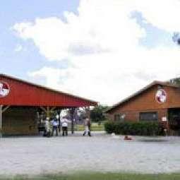 Twin Horse Farm