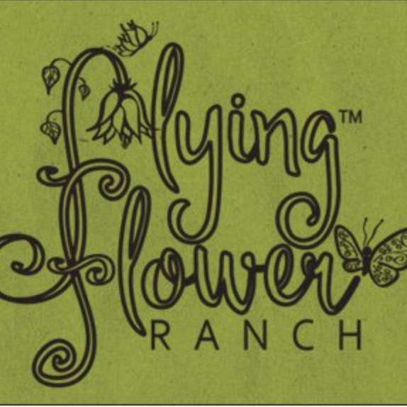 Flying Flower Ranch LLC