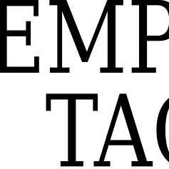 Empire Tack