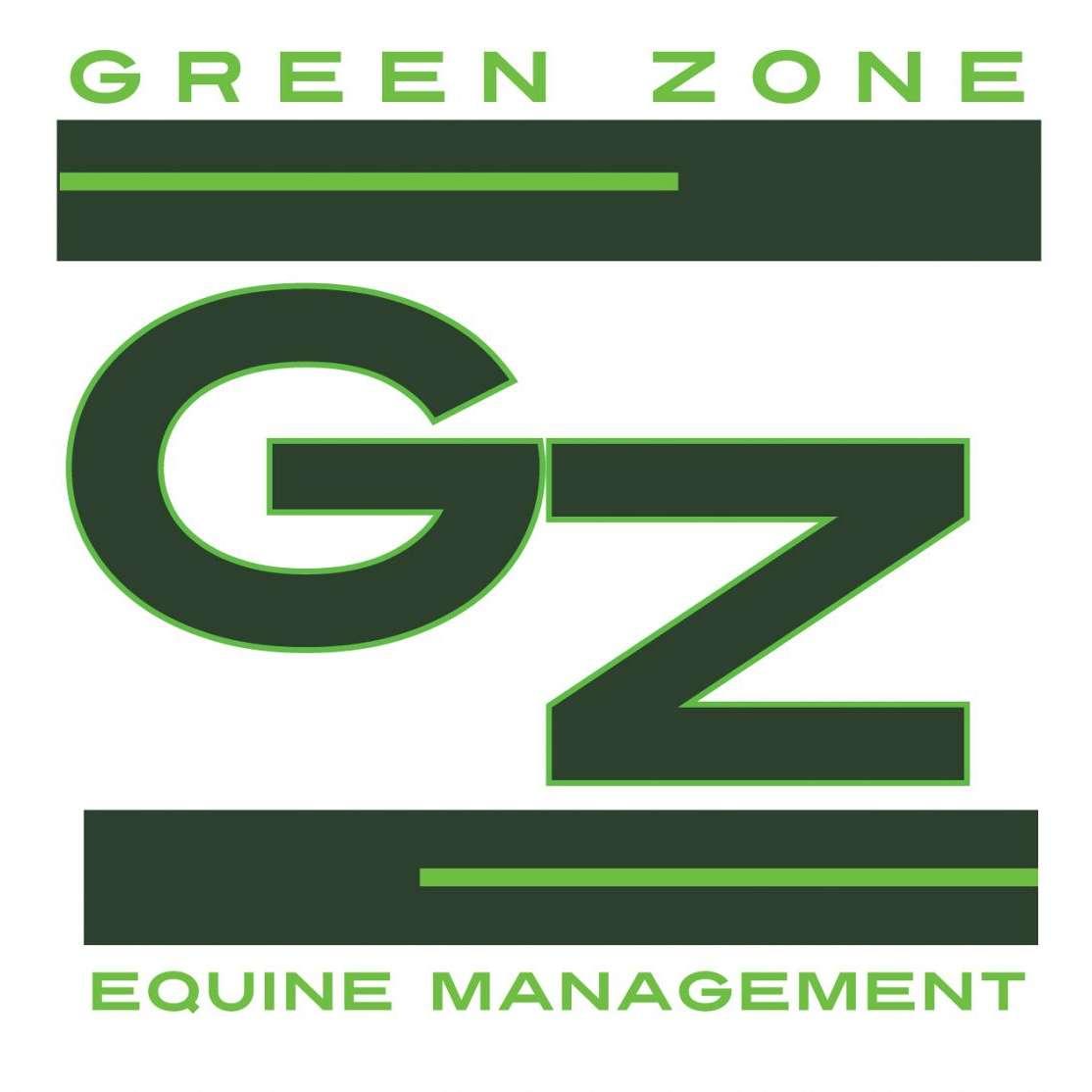 Green Zone Equine Management