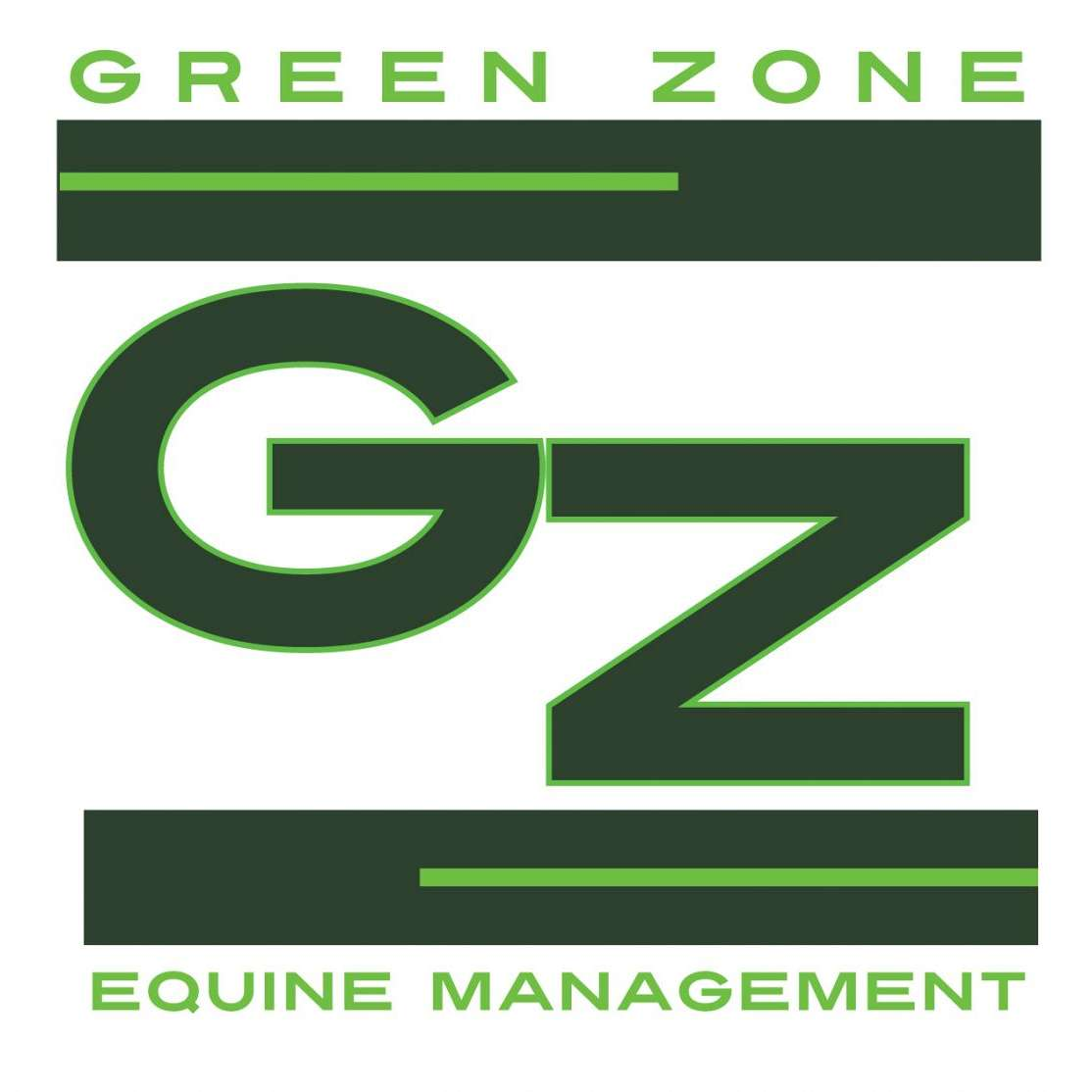 Green Zone Equine Management