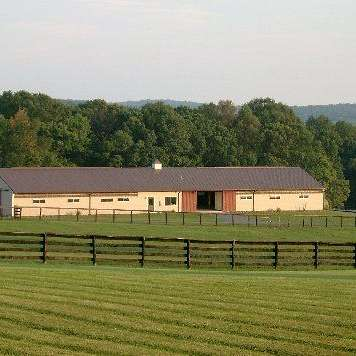 Wood's Lane Farm, LLC