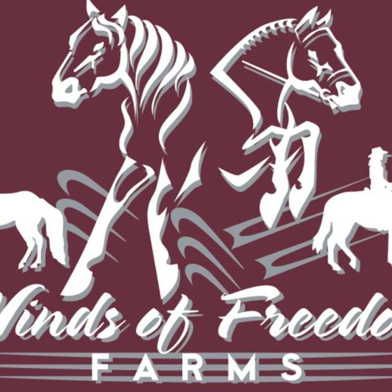 Winds of Freedom Farm