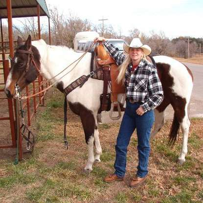 Loree Trucking & Livestock
