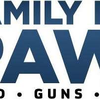 Family 1st Pawn