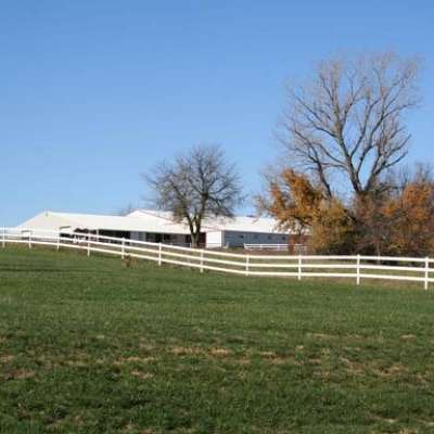 Showtime Equestrian Center