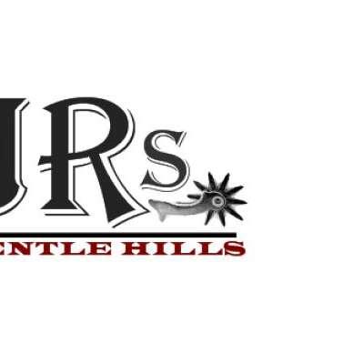 JRs Gentle Hills Farm