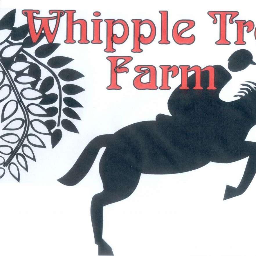 Whipple Tree Farm