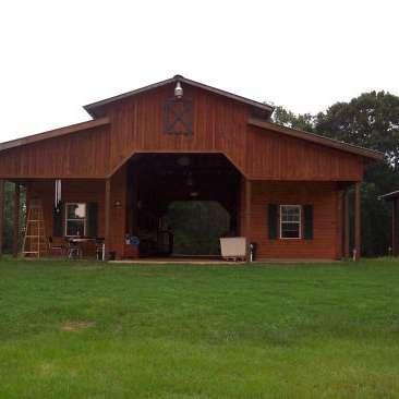 RBS Farms