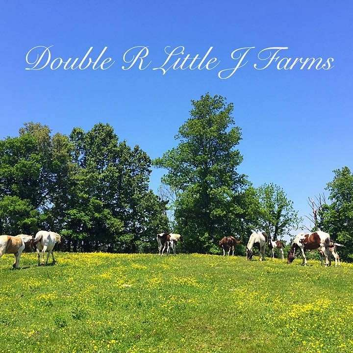Double R Little J Farms