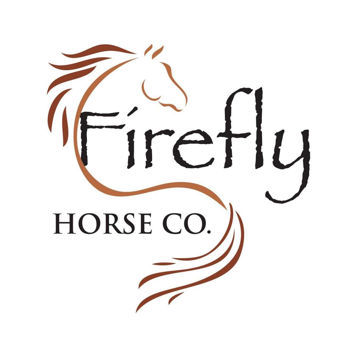 Firefly Horse Co