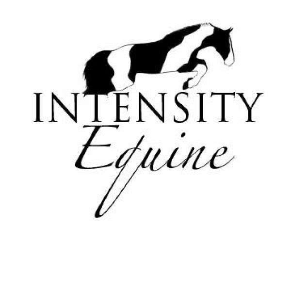 Intensity Equine