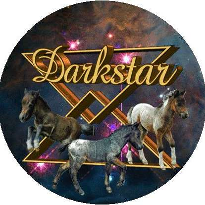 Darkstar Farm
