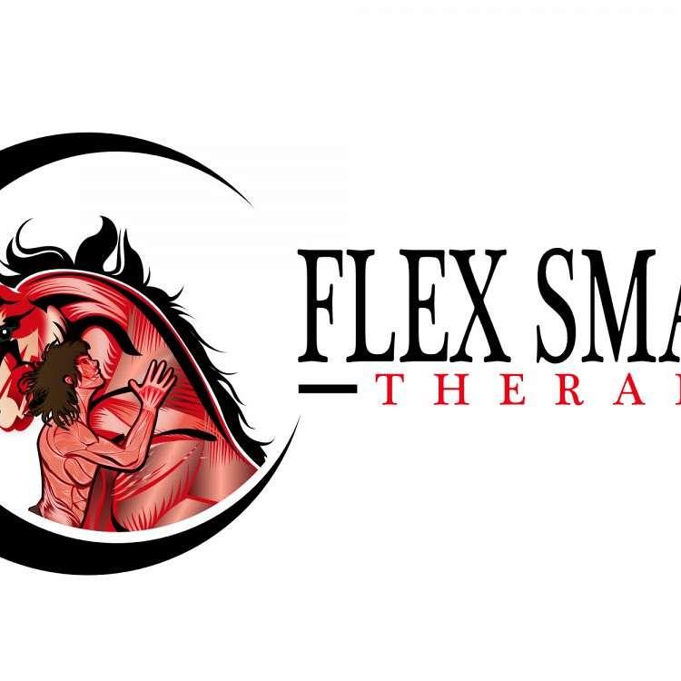 Flex Smart Therapy
