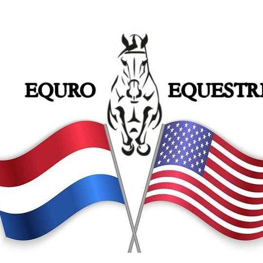 Equro Equestrian LLC