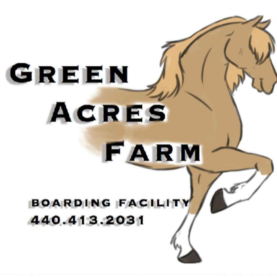 Green Acres Farm