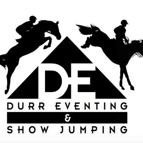 Durr Eventing and Showjumping