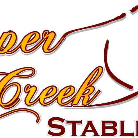 Copper Creek Stables
