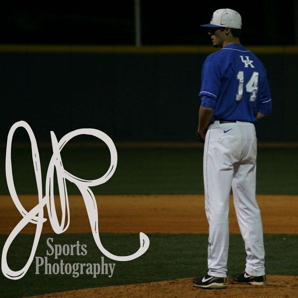 JR Sports Photography