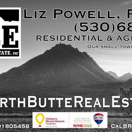 North Butte Real Estate Inc. brokered by REMAX Gol