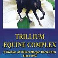 Trillium Equine Complex