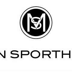 McLain Sporthorses, LLC