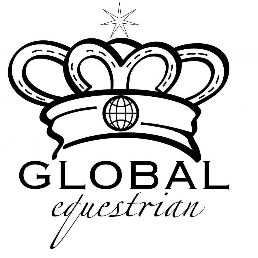 Global Equestrian