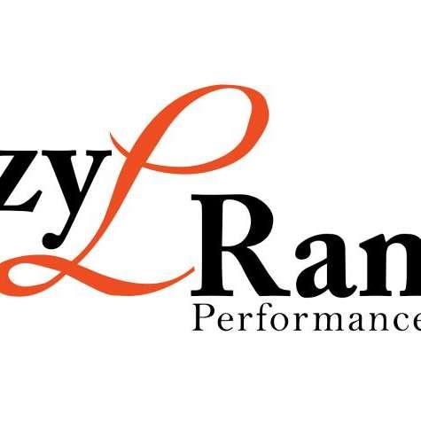 Ohio Lazy L Ranch