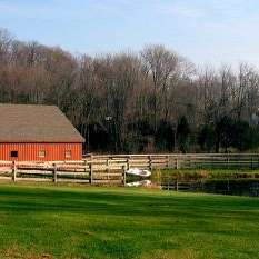 Riverwood Hollow Farm