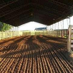 Shantara Farm