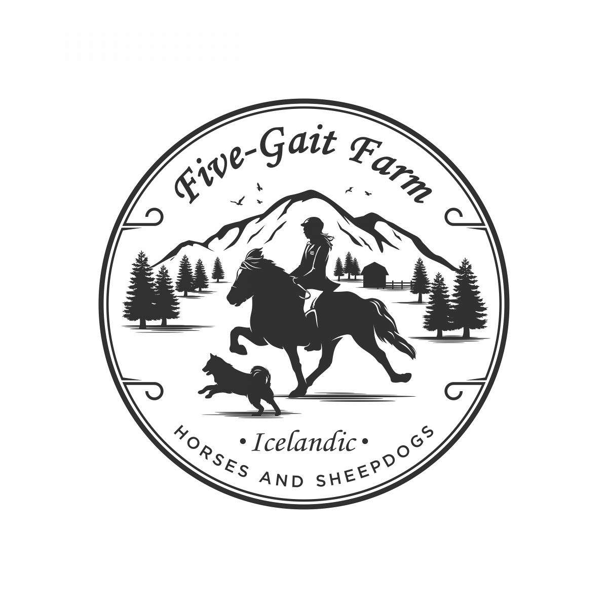 Five-Gait Farms