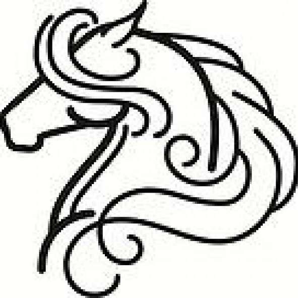 Willow Run Stable LLC