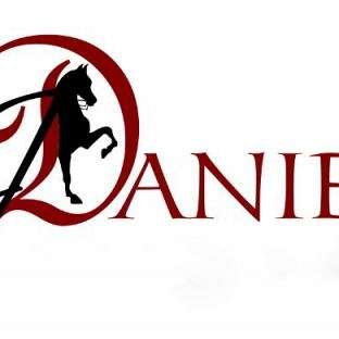 Daniel Training Center