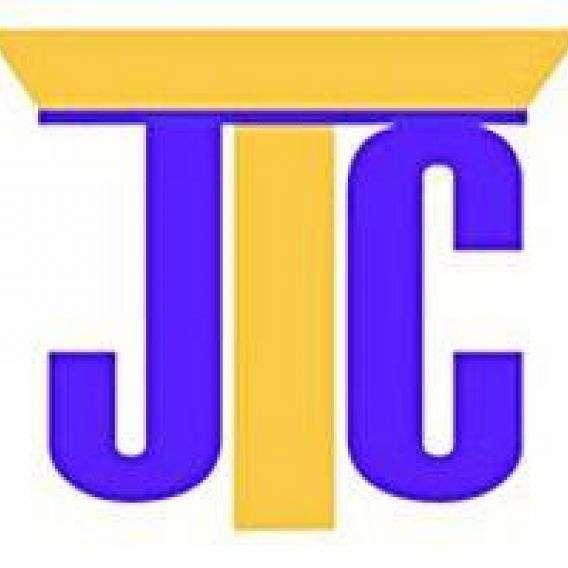 Just C Farm LLC