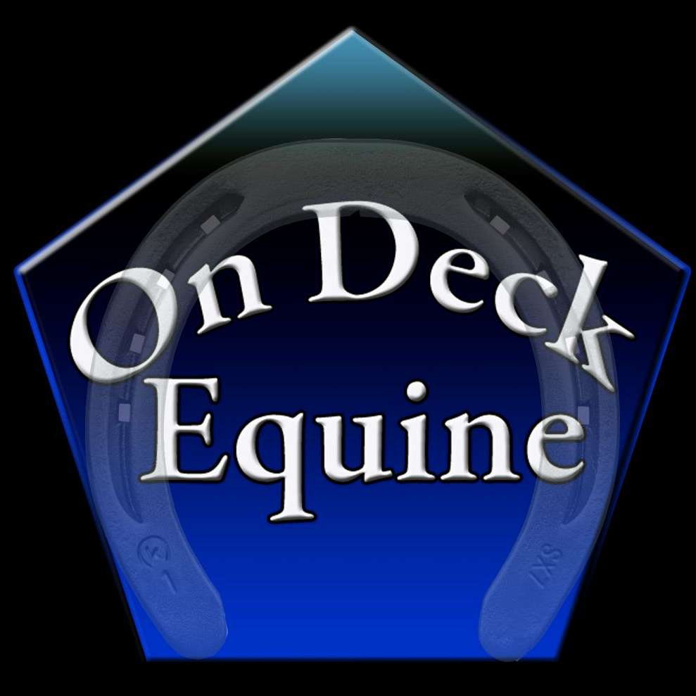 On Deck Equine
