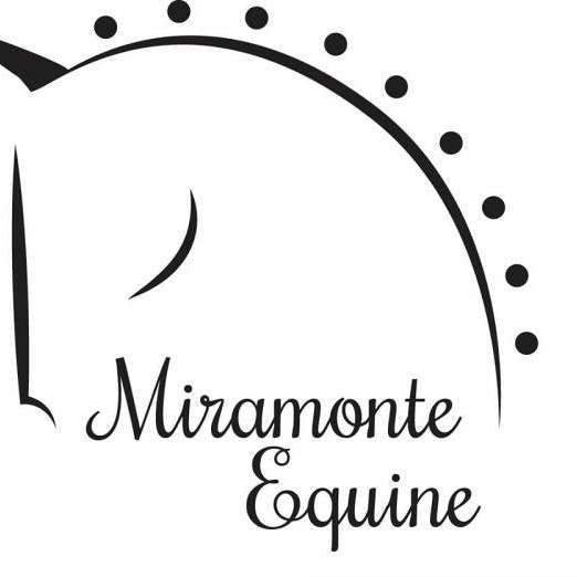 Miramonte Equine