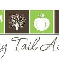 Pony Tail Acres