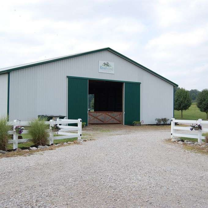 Riverwind Stables LLC