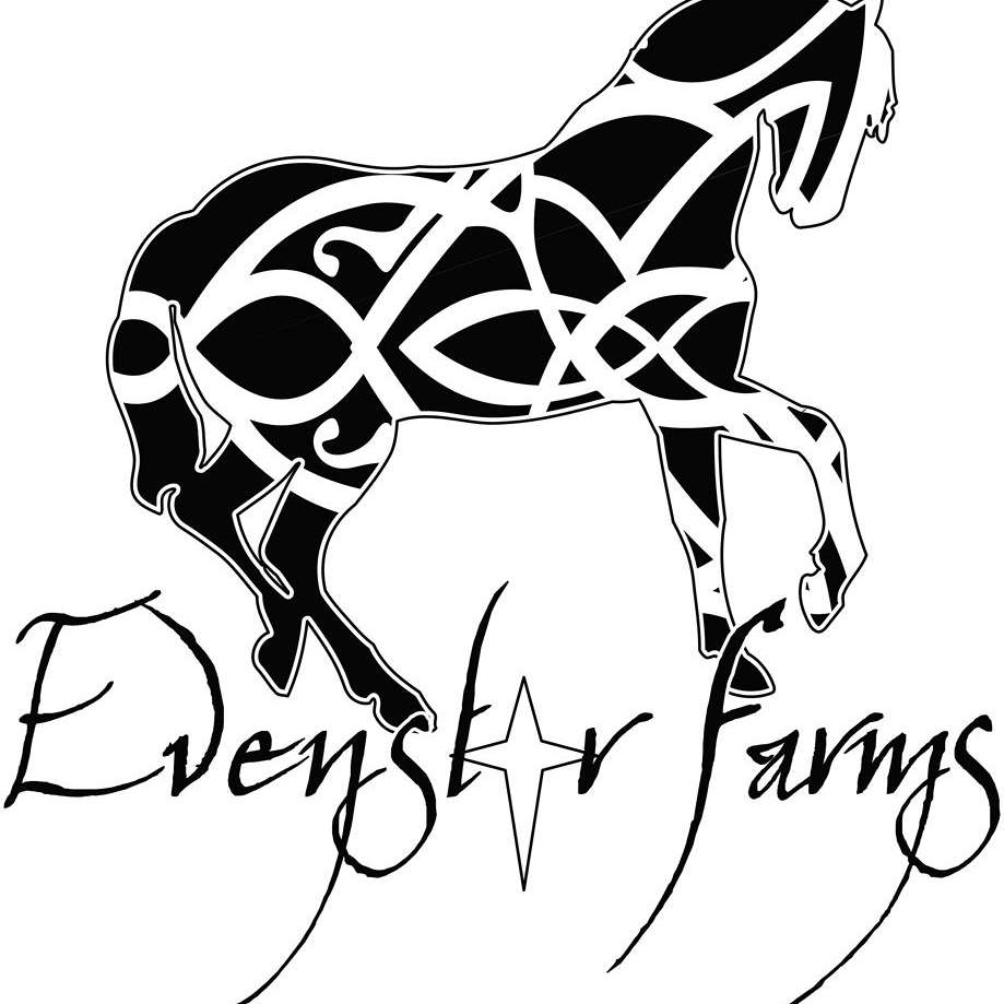 Evenstar Farms