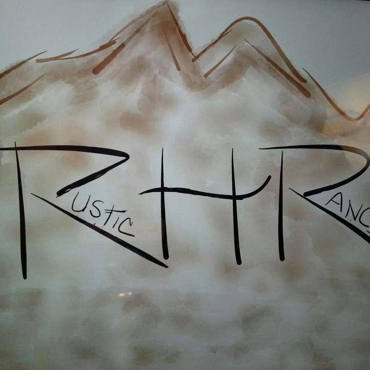 Rustic Hills Ranch