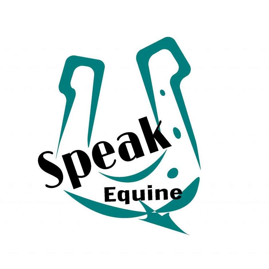 Speak Equine