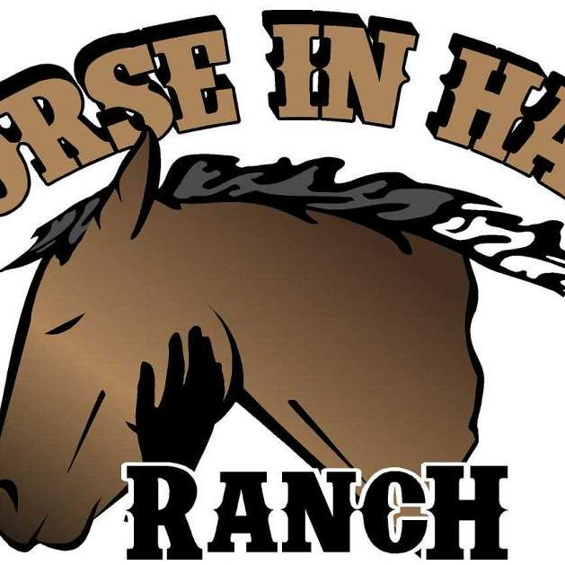 Horse In Hand Ranch Ltd.