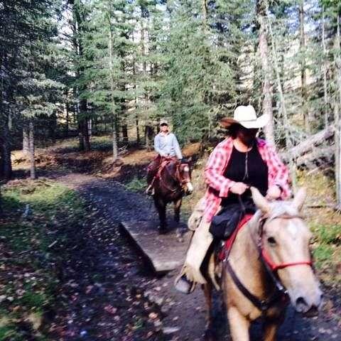 Caeco Ranch