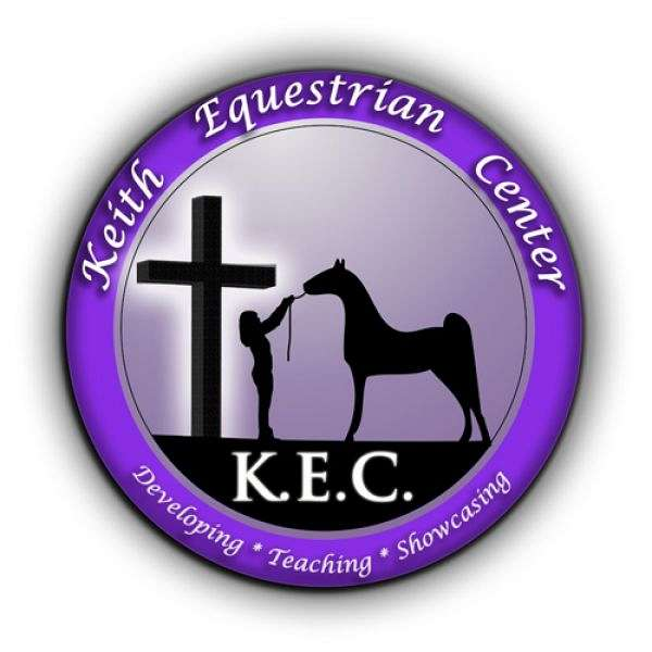 Keith Equestrian Center