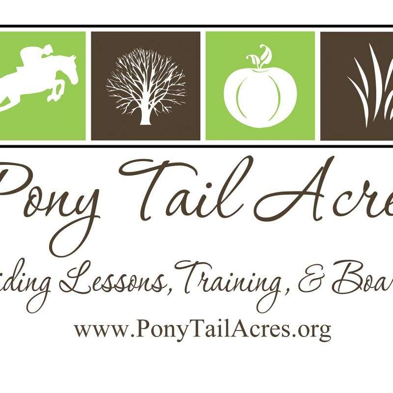 Pony Tail Acres
