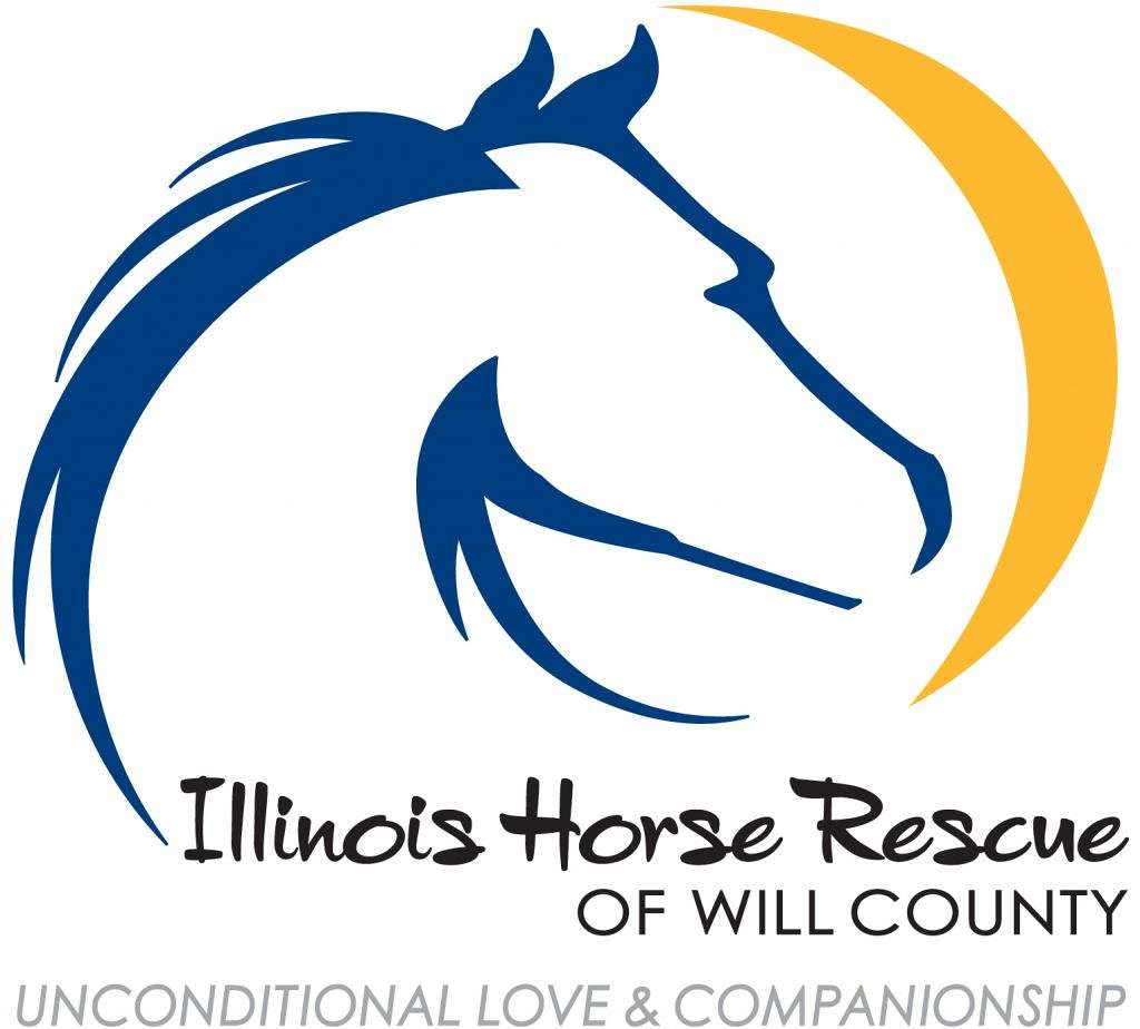 Illinois will county peotone - Illinois Horse Rescue Of Will County Gallery Image 1