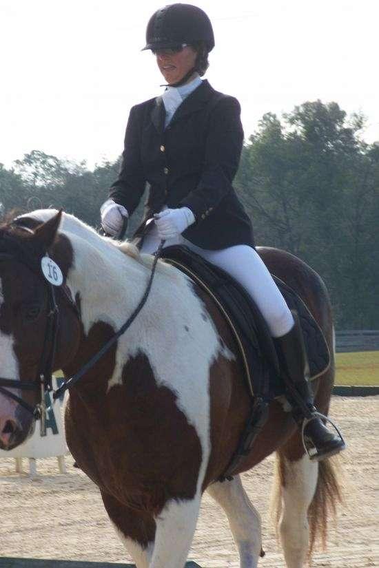 Hidden Acres Equestrian Center On Equinenow
