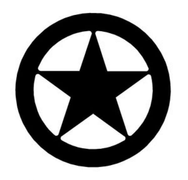circle star farmsnet on equinenow