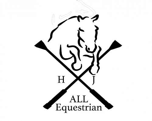 All Equestrian On Equinenow