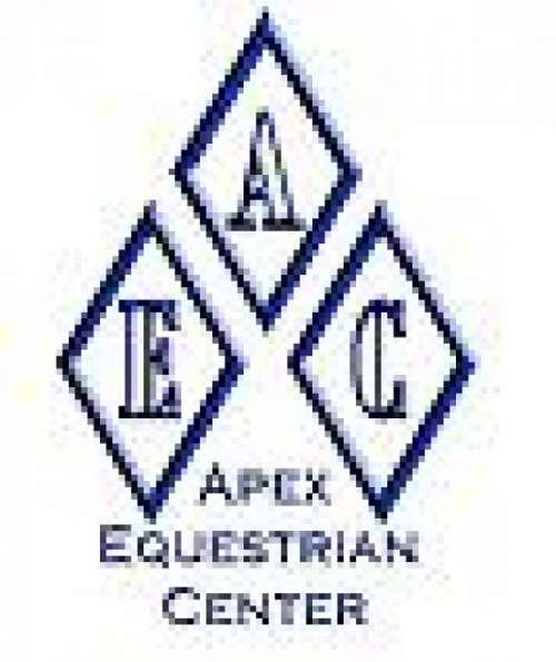 Apex Equestrian Center On Equinenow